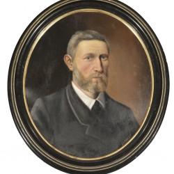 Oscar Huguenin