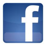 facebook-icon-vector