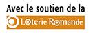 LoterieRomande_soutien